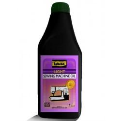 sewing machine oils
