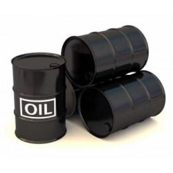 IFC Industrial Gear Oil EP100 5L