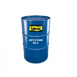 Anti Foam No.4  205L