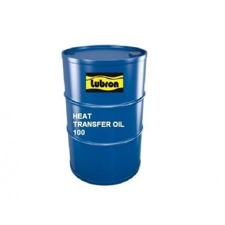 Heat Transfer Oil 100 205L