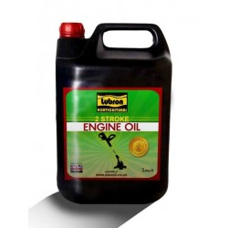 2-Stroke Engine Oil 5L