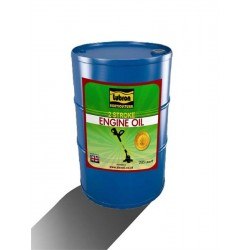2-Stroke Engine Oil 205L