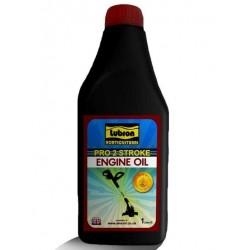 Pro 2-Stroke Engine Oil 1L