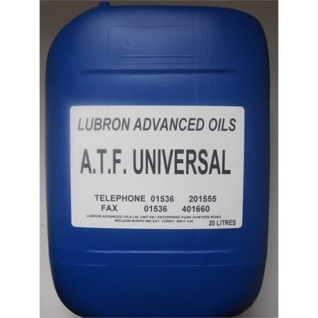 A.T.F. UNIVERSAL 20L