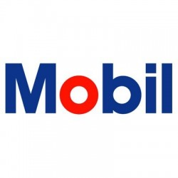 Mobil DTE Oil MEDIUM 20L