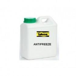 Antifreeze  1L