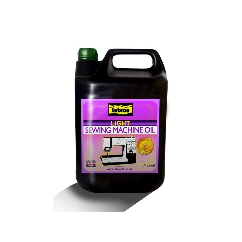Light Sewing Machine Oil 40L Alex Oil Magnificent Oil For Sewing Machine