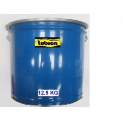 Lithium Moly EP2  12.5kg