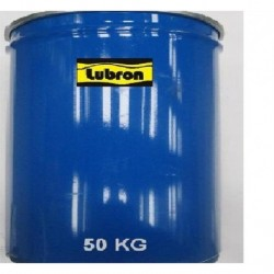Lithium Moly EP2  50kg