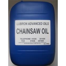 Chain Saw Oil  20L