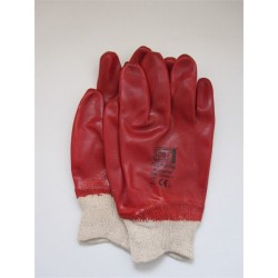 Heavy Duty Factory Gloves