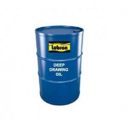 Deep Drawing Oil  205L
