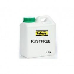 Rustfree 6 1L