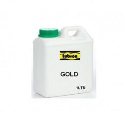 Gold Oil  1L