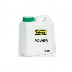 Power Oil 1L