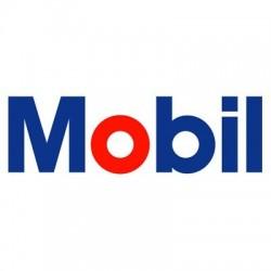Mobil DTE Oil HEAVY 20L
