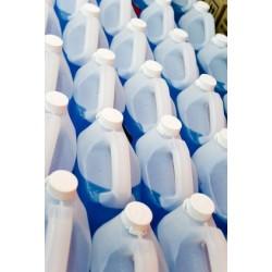 Antifreeze  3 X 1L Pack