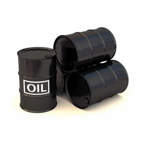 IFC INDUSTRIAL GEAR OIL EP150 1L