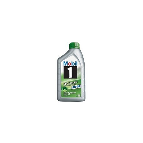 Mobil 1 Synthetic Engine Oils Mobil 1 Uk Autos Post
