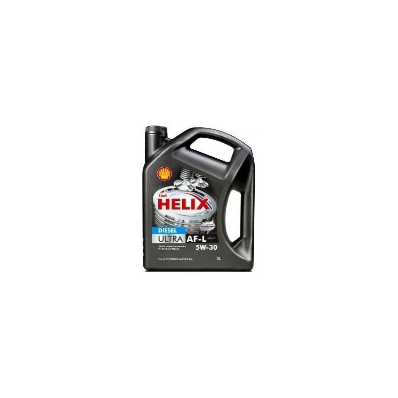shell helix diesel ultra af l 5w 30 5l alex oil. Black Bedroom Furniture Sets. Home Design Ideas