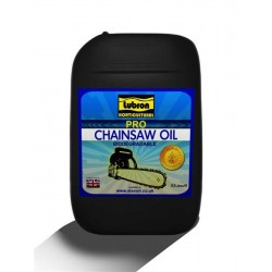 10L Biodegradabale Chainsaw Oil