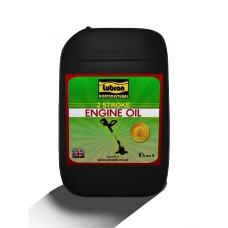 2 Stroke Engine Oil 10L