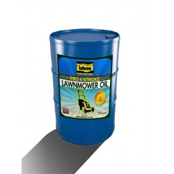 Lawnmower Oil SAE 30 205L