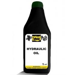 Hydraulic Oil ISO 5 1L