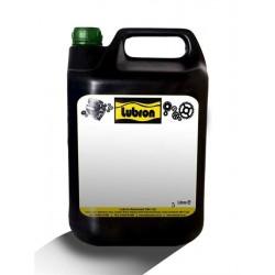 TRANSFORMER OIL SPECIAL 5L