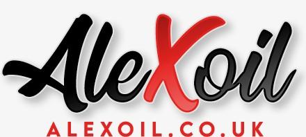 Alex Oil